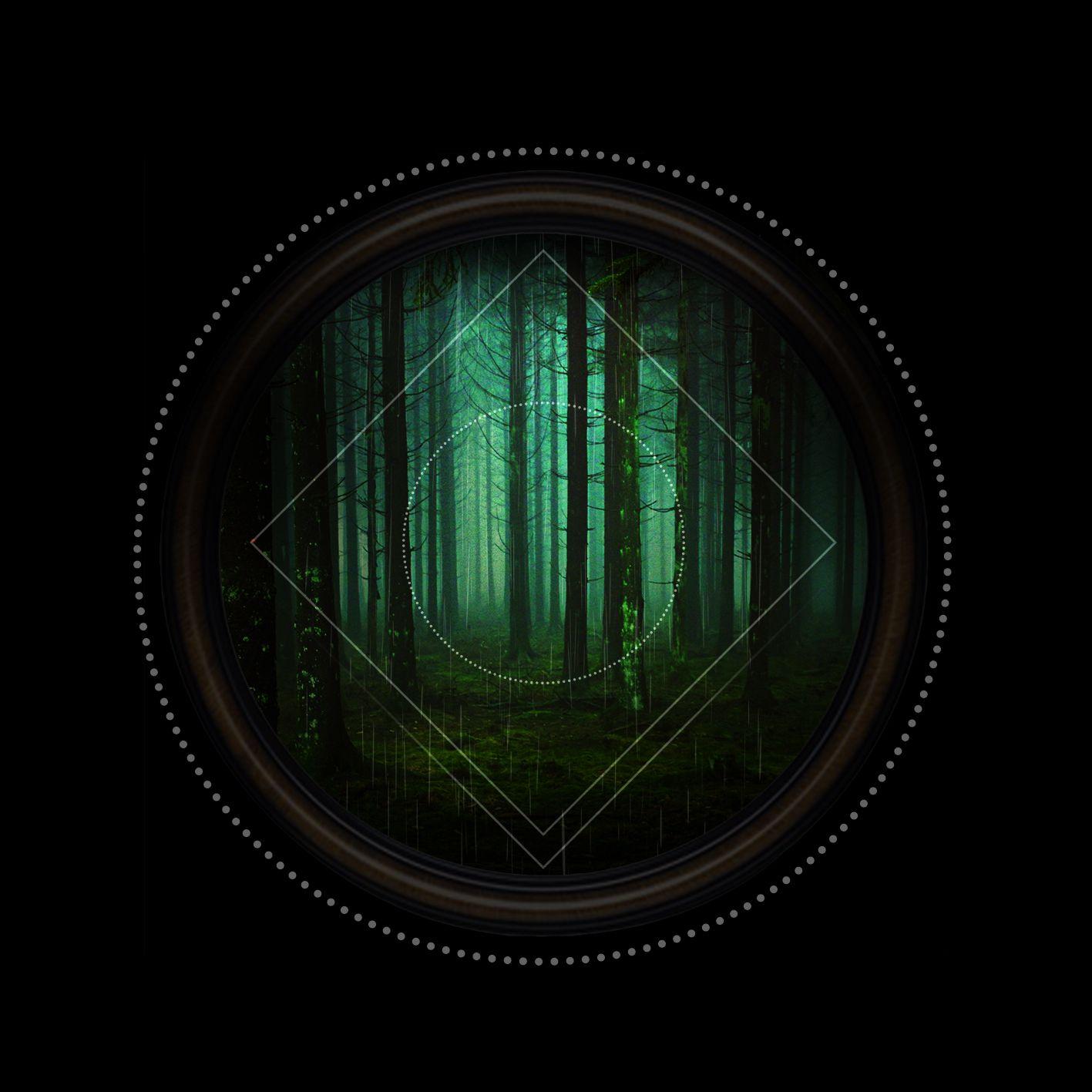 Joviac - Forest